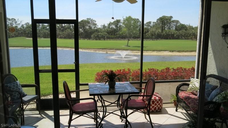 1520 Imperial Golf Course BLVD 211 Naples, FL 34110 photo 1