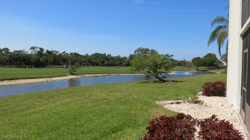 1520 Imperial Golf Course BLVD 211 Naples, FL 34110 photo 2