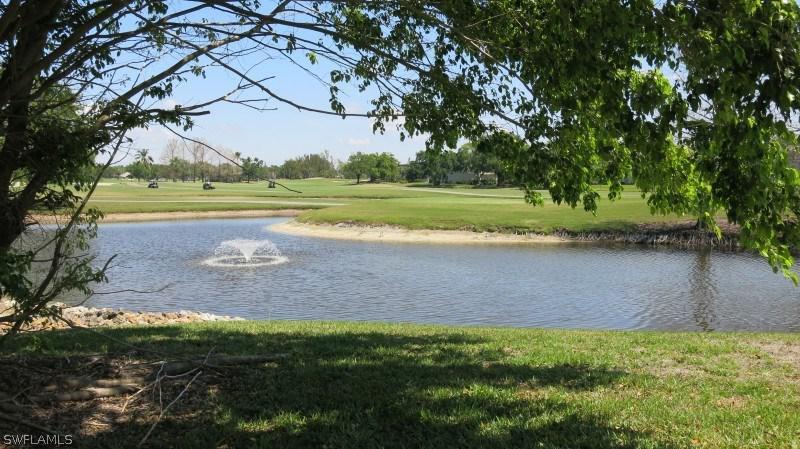1520 Imperial Golf Course BLVD 211 Naples, FL 34110 photo 20