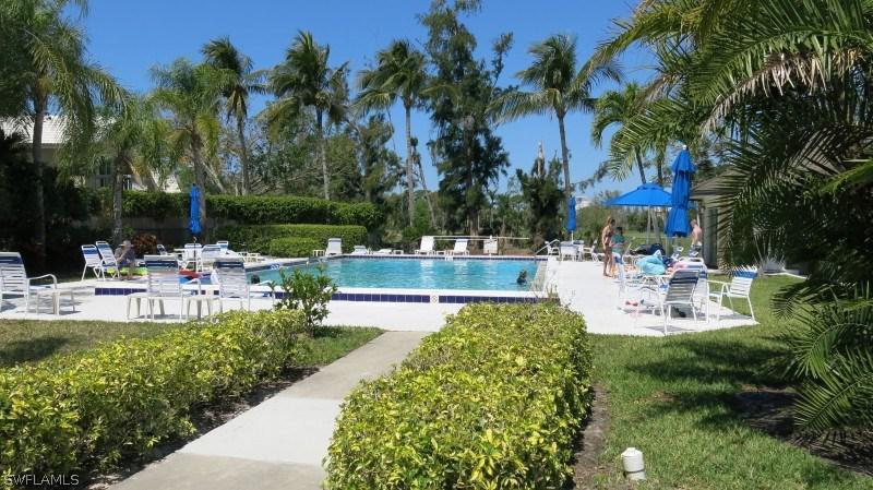 1520 Imperial Golf Course BLVD 211 Naples, FL 34110 photo 21