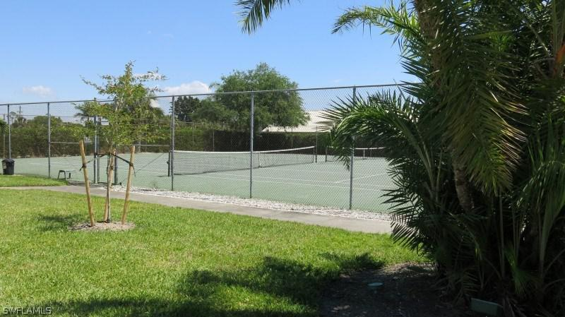 1520 Imperial Golf Course BLVD 211 Naples, FL 34110 photo 22