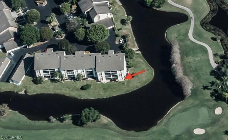 1520 Imperial Golf Course BLVD 211 Naples, FL 34110 photo 25