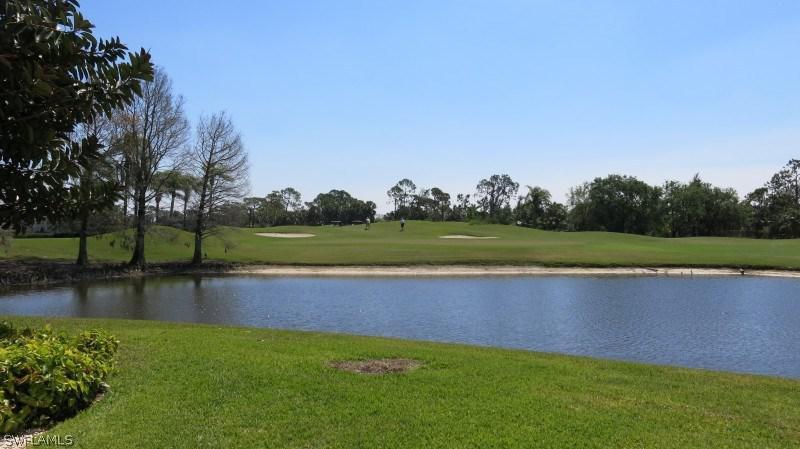 1520 Imperial Golf Course BLVD 211 Naples, FL 34110 photo 8