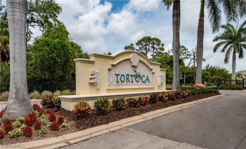 Photo of 9951 Periwinkle Preserve Lane #104, Fort Myers, FL 33919
