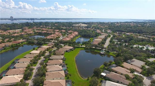 13021 Sandy Key Bend #801, North Fort Myers, Fl 33903