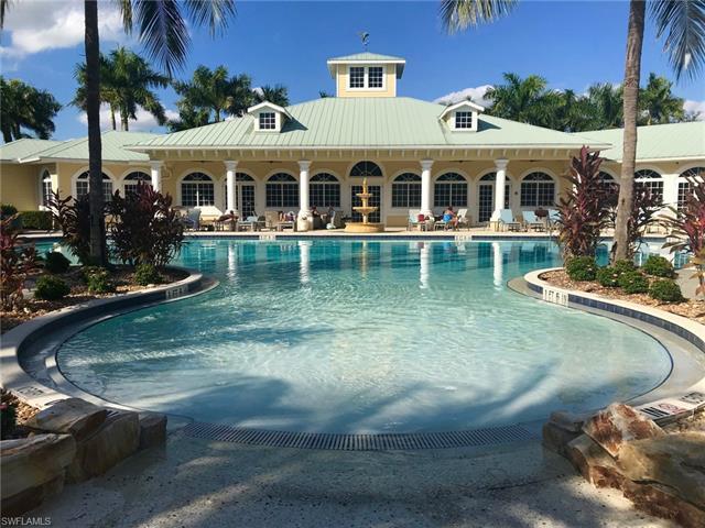 13021 Sandy Key Bend #801, North Fort Myers, Fl 33903