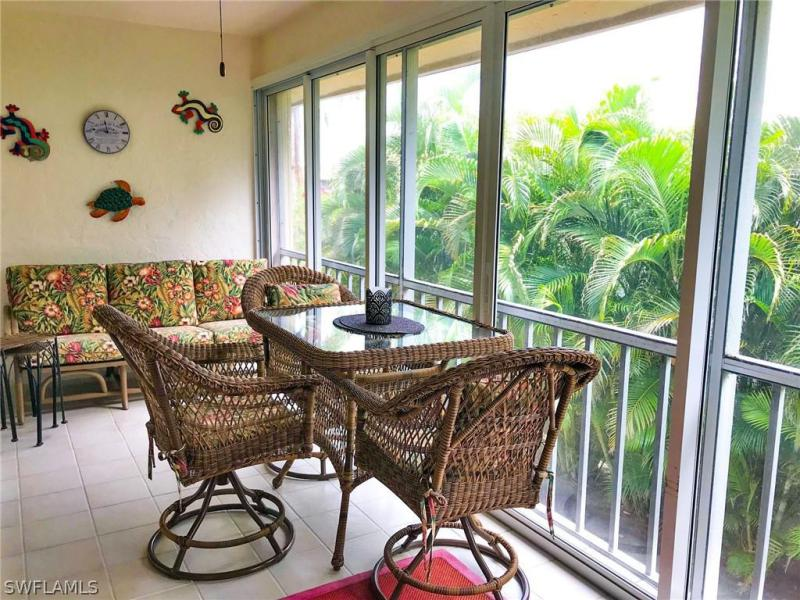 Image of 1610 Middle Gulf DR  #F7 Sanibel FL 33957 located in the community of SPANISH CAY CONDO