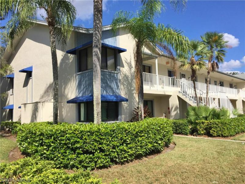 Image of     # Fort Myers FL 33912 located in the community of CROSS CREEK COUNTRY CLUB