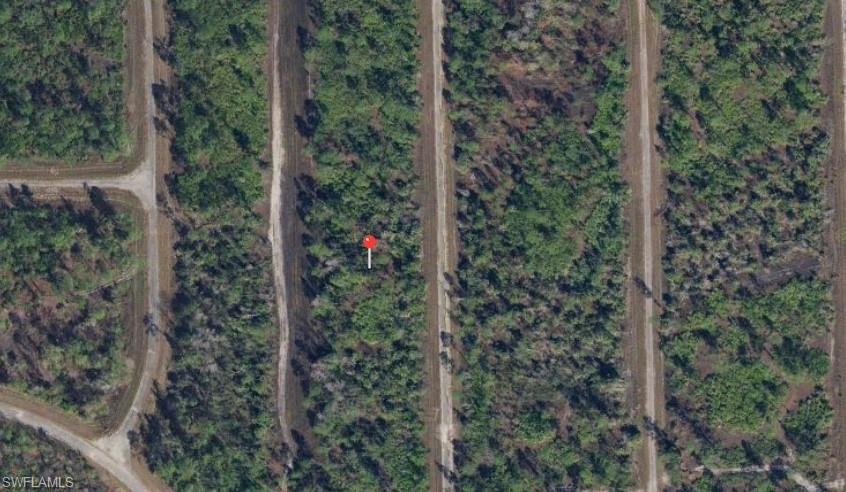 2192 Winnetka, Lehigh Acres, FL, 33972