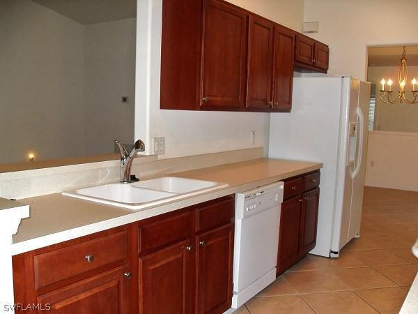 11680 Navarro 1406, Fort Myers, FL, 33908