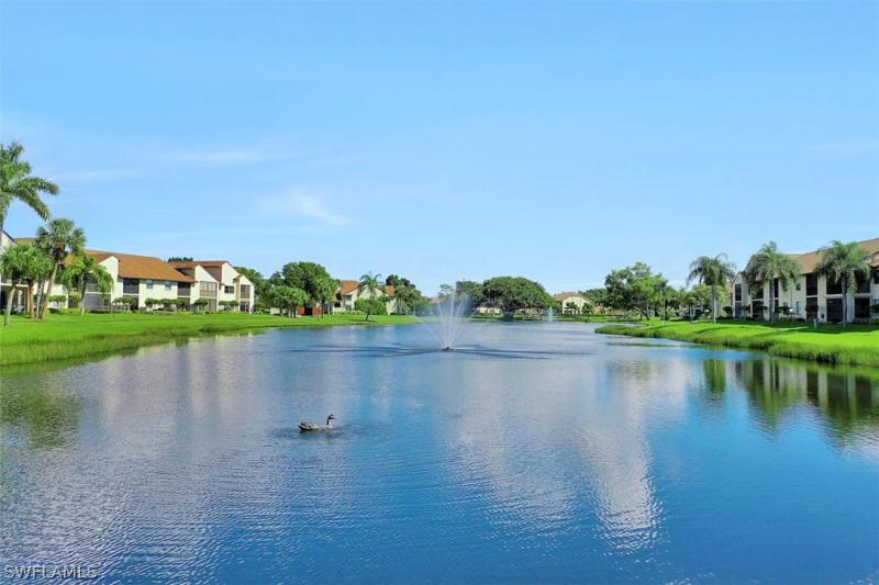 8565 Charter Club 10, Fort Myers, FL, 33919