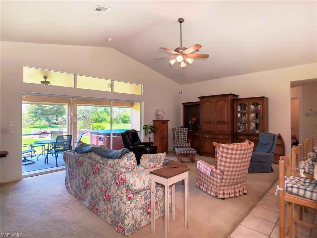 8952 Cypress Preserve, Fort Myers, FL, 33912