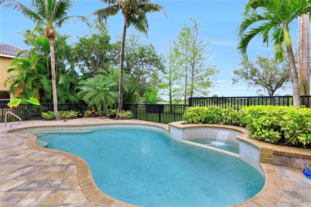 12091 Wedge, Fort Myers, FL, 33913