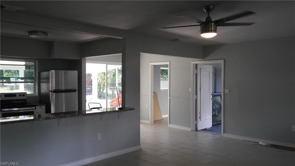 214 Crescent Lake, North Fort Myers, FL, 33917