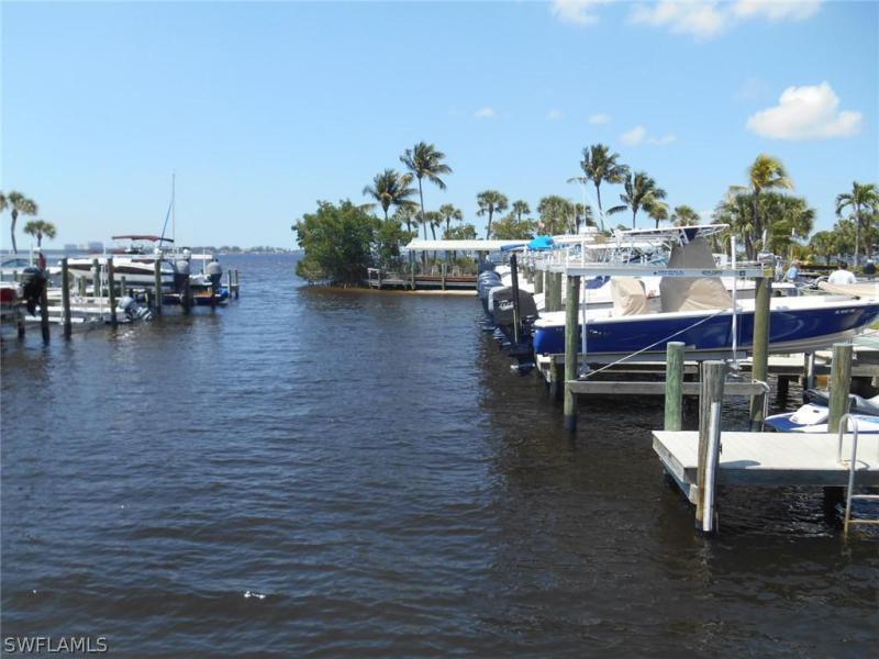Fort Myers, Fl 33908