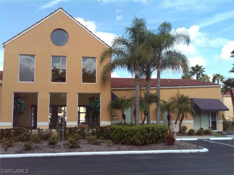 3417 Winkler 615, Fort Myers, FL, 33916