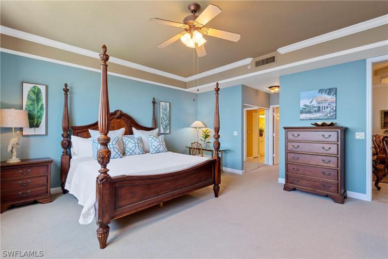 14200 Royal Harbour 705, Fort Myers, FL, 33908