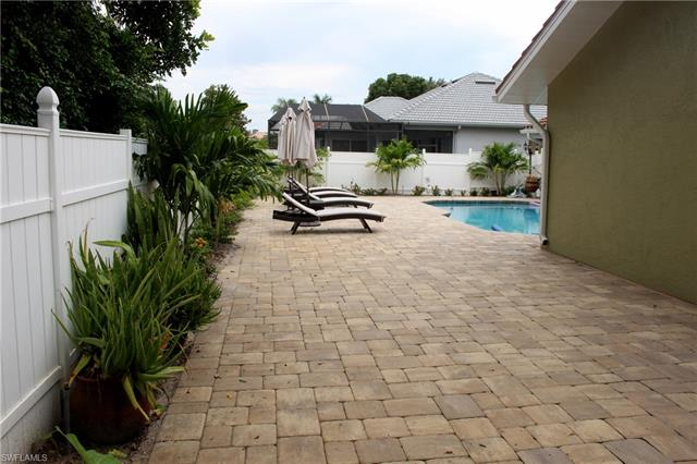 11587 Mahogany, Fort Myers, FL, 33913