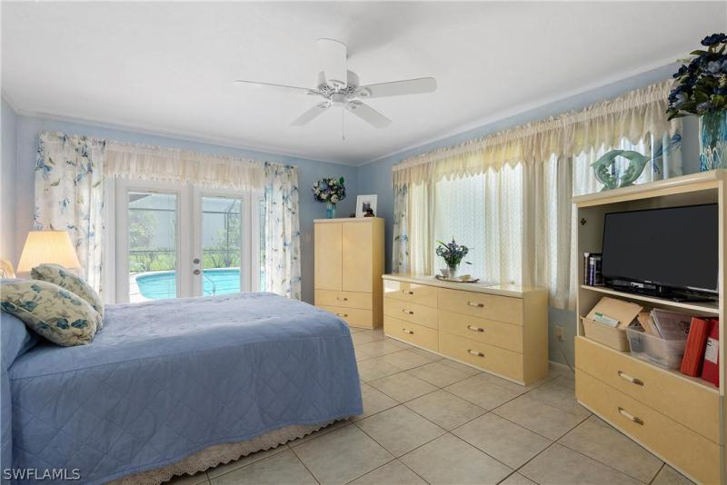 6114 Deer, Fort Myers, FL, 33908