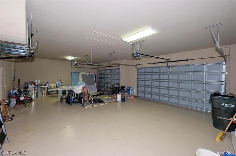 6940 Griffin Blvd, Fort Myers, Fl 33908