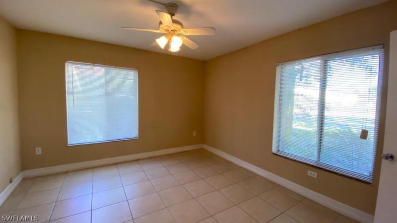 1830 Maravilla Avenue #101, Fort Myers, Fl 33901