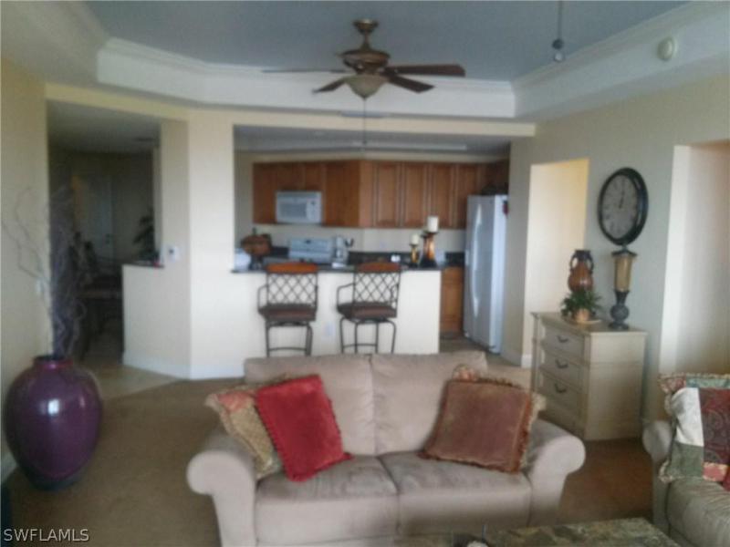 2745  1st,  Fort Myers, FL