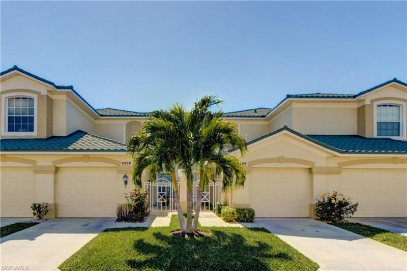14581  Grande Cay,  Fort Myers, FL