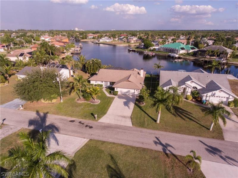 1799 Four Mile Cove PKY Unit 924, Cape Coral, FL 33990