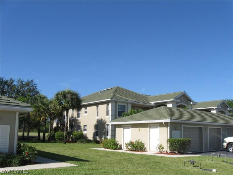 2281  Somerset Ridge,  Lehigh Acres, FL