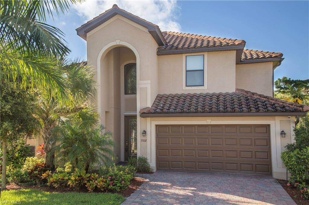 River Otter, Fort Myers in Lee County, FL 33912 Home for Sale