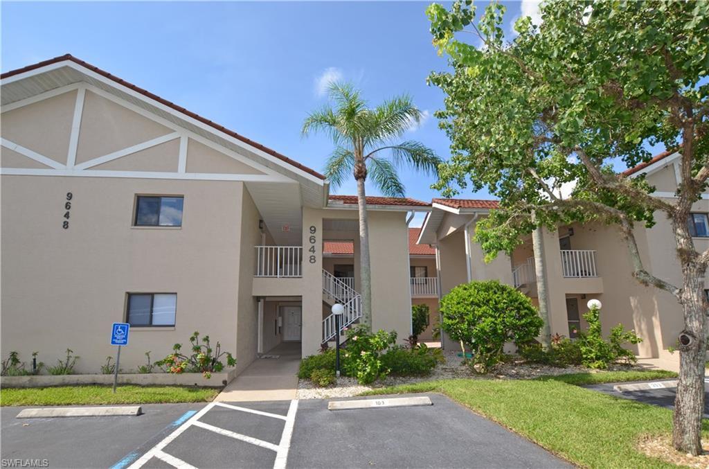 9648  Windsor Gardens,  Fort Myers, FL