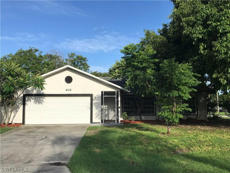 3217 11th PL, Cape Coral, FL 33914