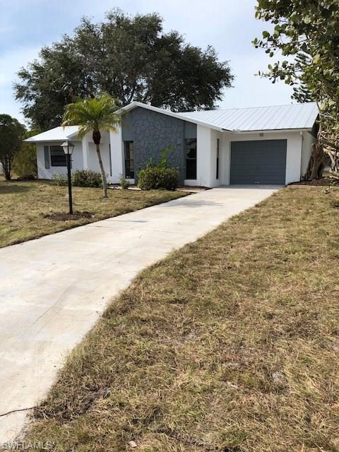 Property ID 217079431