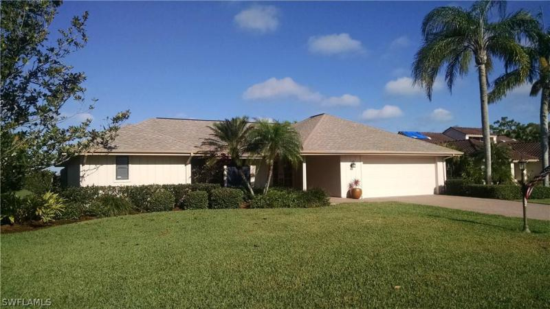 16983  Timberlakes,  Fort Myers, FL
