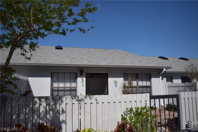 Property ID 218025331