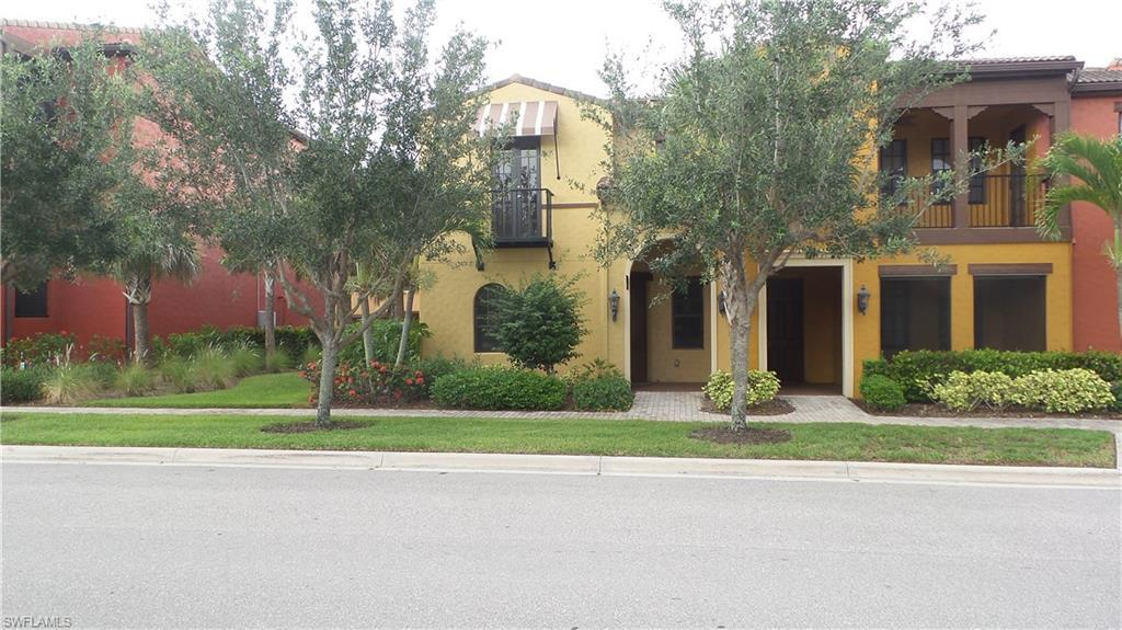 Image of 11256 Paseo Grande BLVD  #5505 Fort Myers FL 33912 located in the community of PASEO