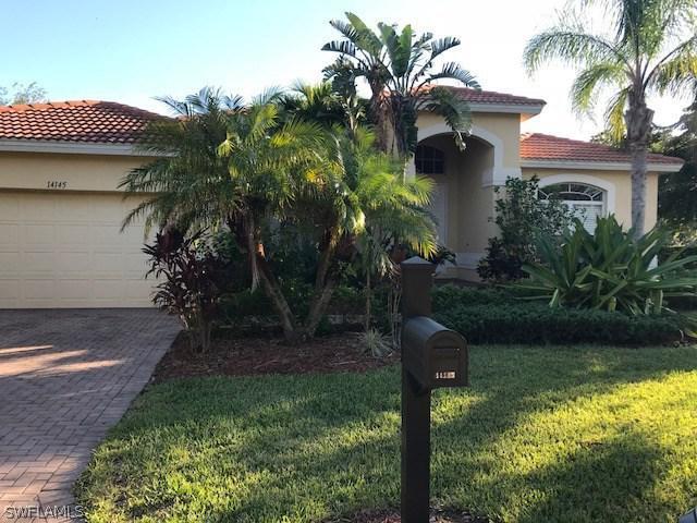 13988  Village Creek DR, Fort Myers, FL 33908-