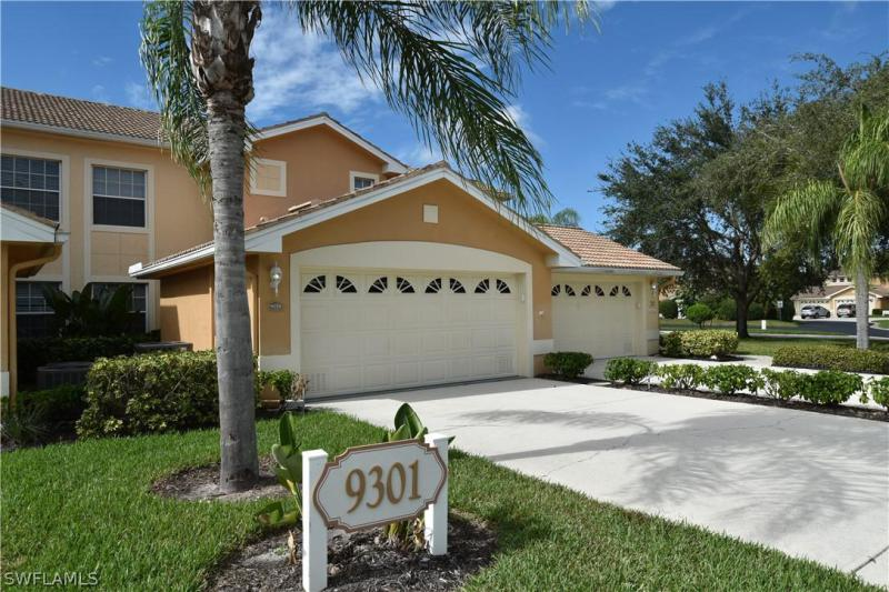 9217  Coral Isle WAY, Fort Myers, FL 33919-