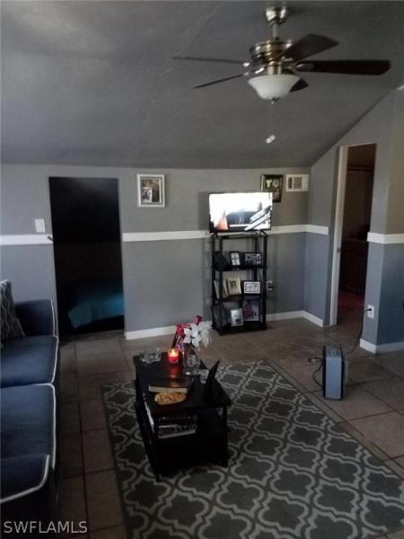 3870 Belmont, Fort Myers, FL, 33916