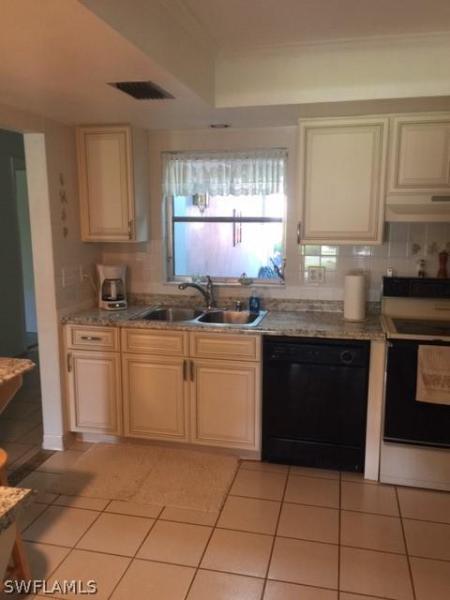 1491 Whiskey Creek Dr #104, Fort Myers, Fl 33919
