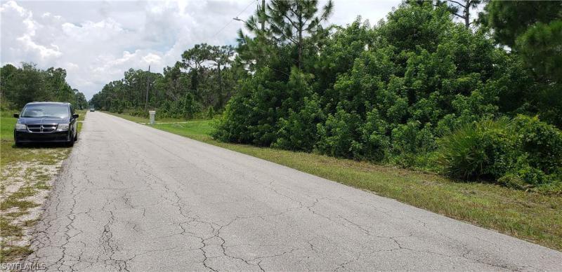 1717 Rush, Lehigh Acres, FL, 33972