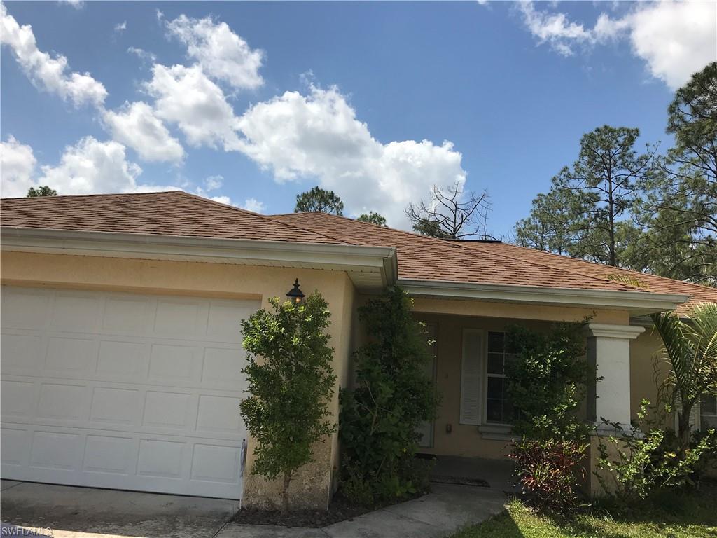 3501 W 63rd, Lehigh Acres, FL, 33971