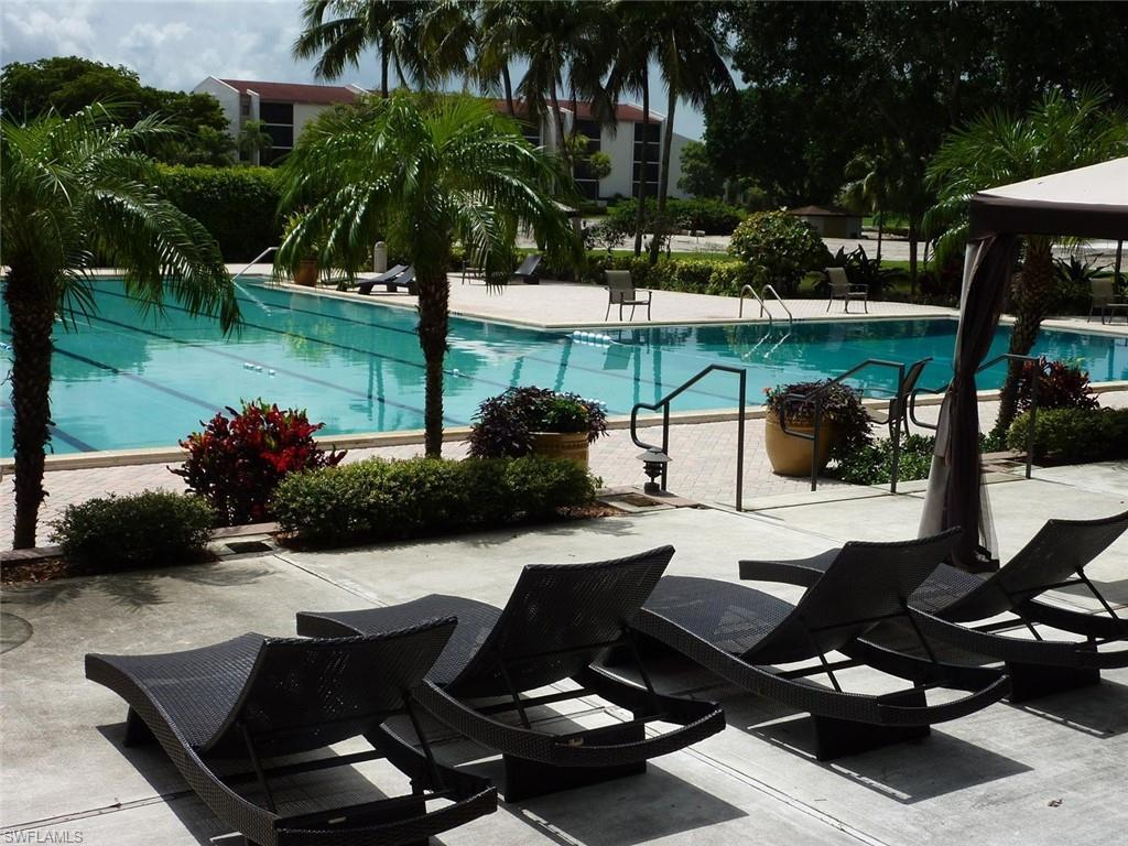 4571 S Landings, Fort Myers, FL, 33919