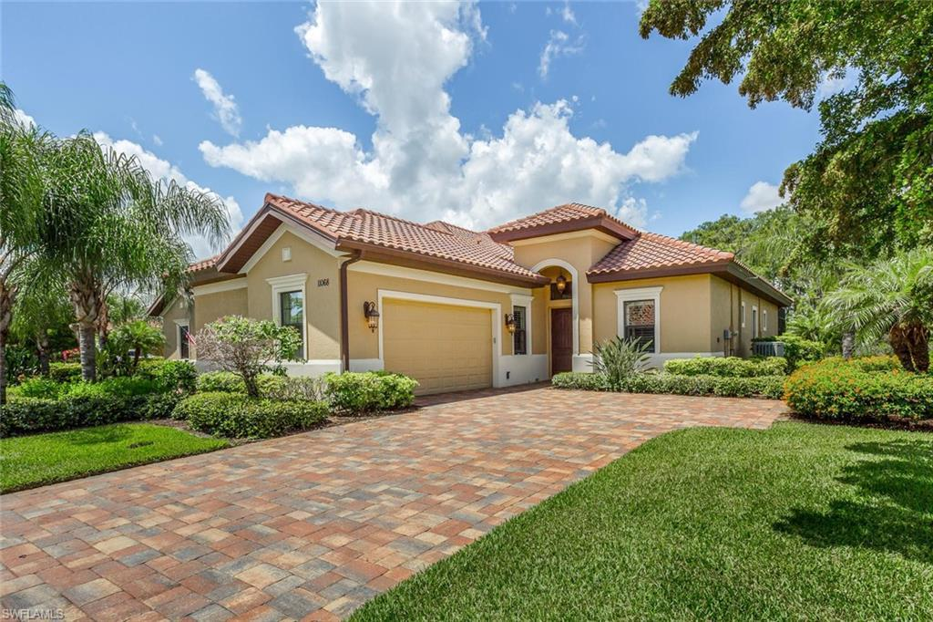 11068  Esteban,  Fort Myers, FL