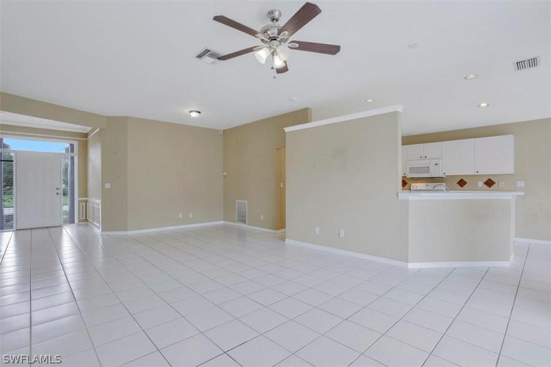 13270 Highland Chase, Fort Myers, FL, 33913