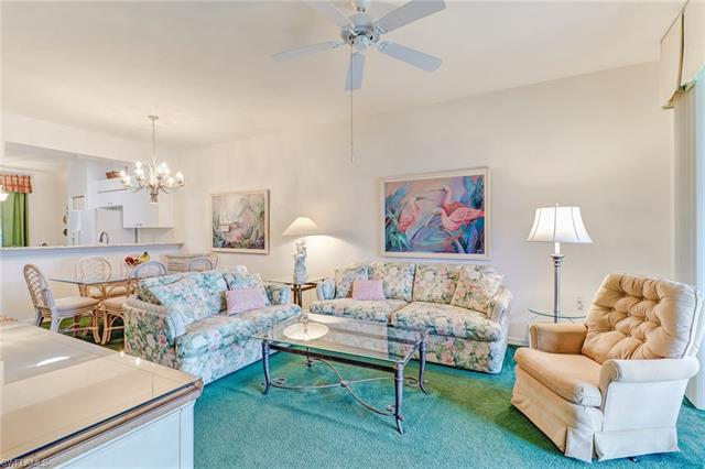 14051 Brant Point 8104, Fort Myers, FL, 33919