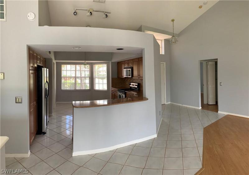14811 Lake Olive, Fort Myers, FL, 33919