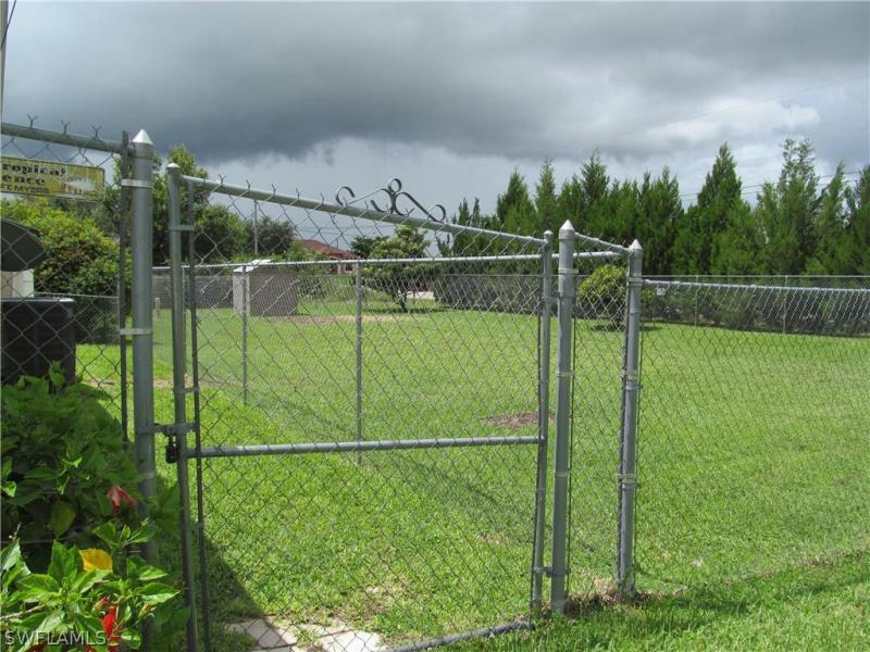 , Lehigh Acres, FL, 33976