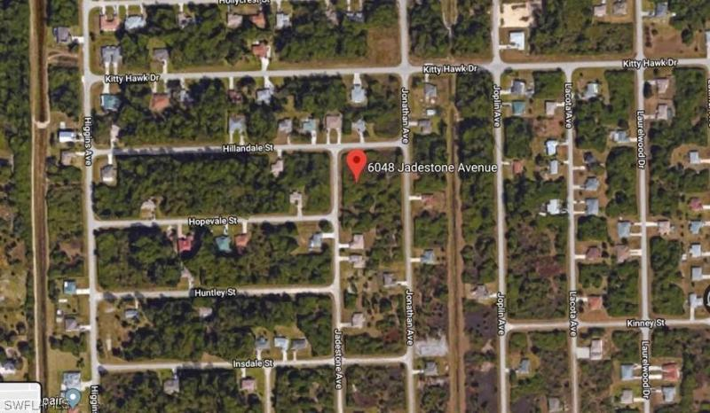 6048  Jadestone,  Fort Myers, FL