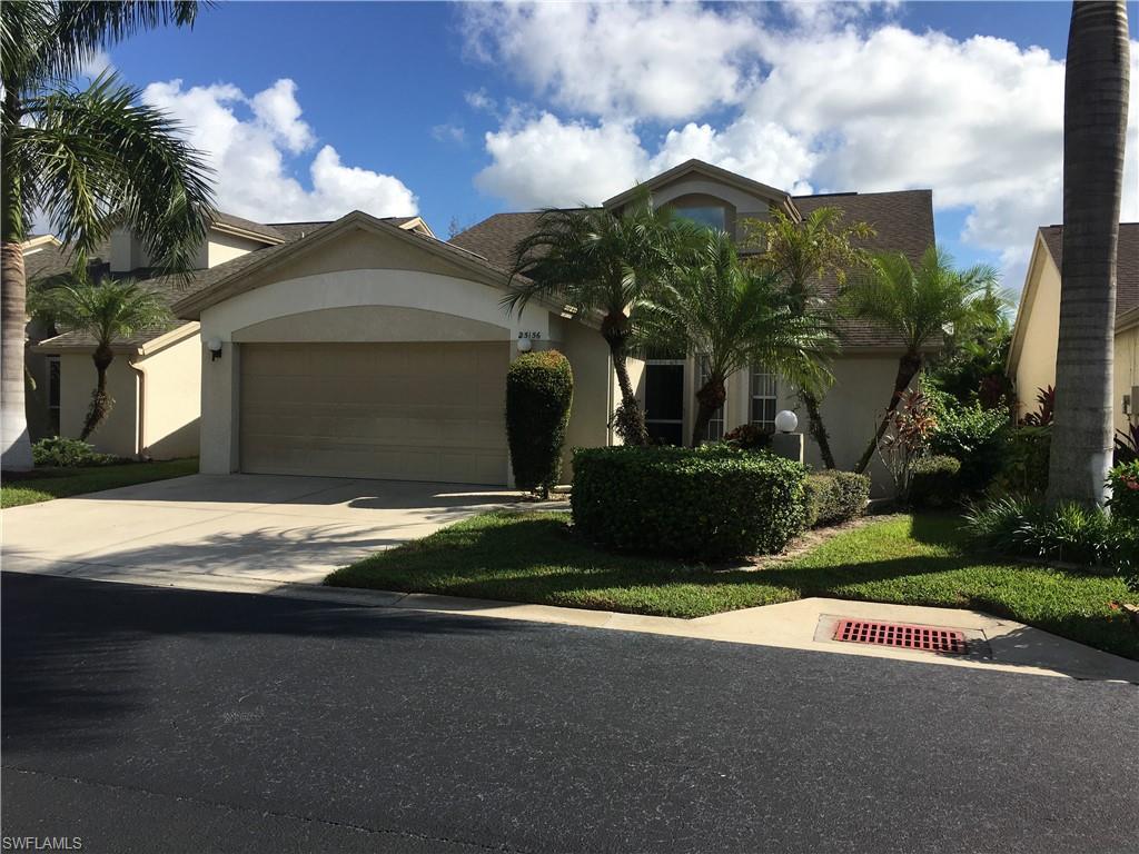 Golf Lake, Bonita Springs in Lee County, FL 34135 Home for Sale